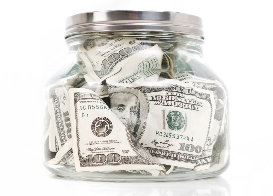 Find Money to Increase Your Savings