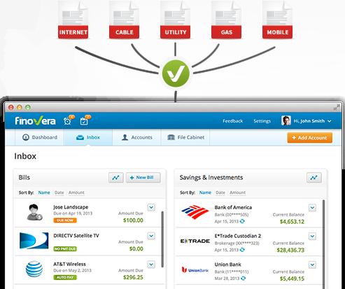 keeping track of tax deductions with finovera finovera