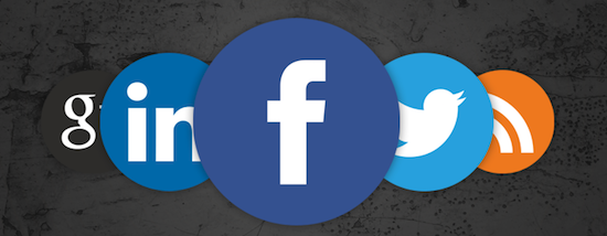 The Negative Side of Social Media and What You Can Do About It