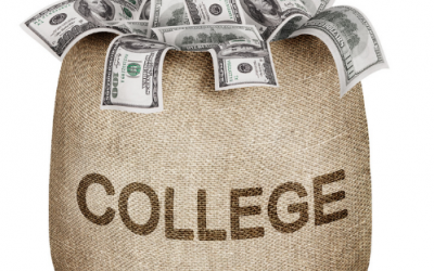 3 Ways to Tackle Student Loans