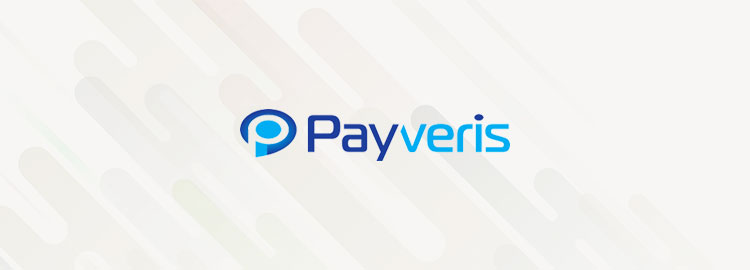 Payveris and Finovera Team Up to Help Financial Institutions Win the Challenge of Biller-Direct Payments