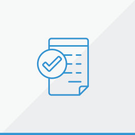 Finovera Bill Management and Payments