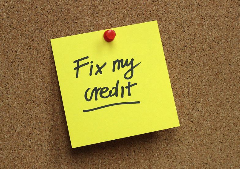 Which Credit Score Is Used For Renting An Apartment