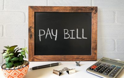 How to leverage Bill Pay to win customers and members
