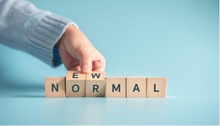 Monetizing Data: The New (FinTech) Normal